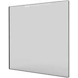 NiSi 150X150mm Square HD Polarizer II